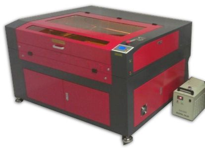 Laser Cutter Hire - Bristol (Hourly Rate)
