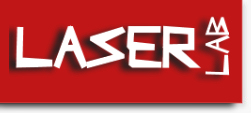 Laser Cutter Hire - Laser Lab